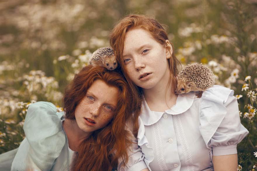 katerina-plotnikova-photography-animals-8