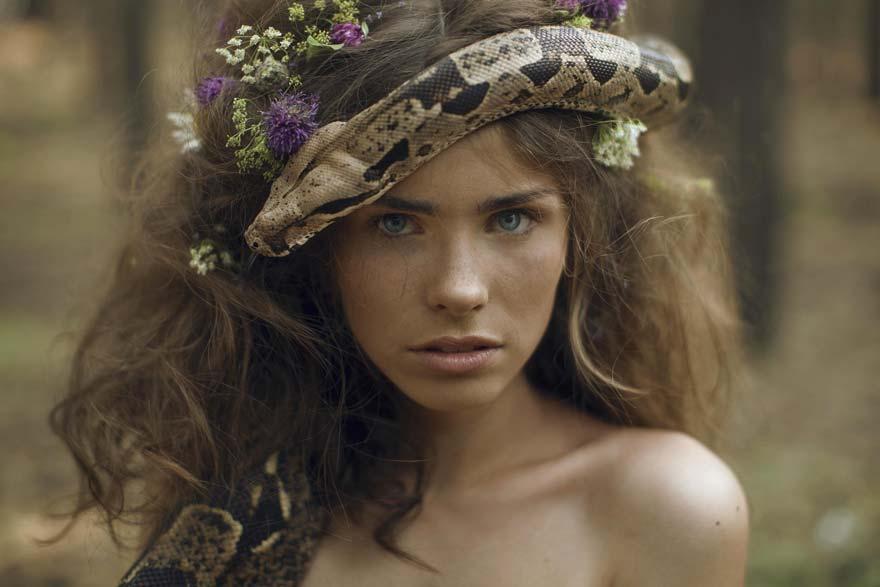 katerina-plotnikova-photography-animals-9