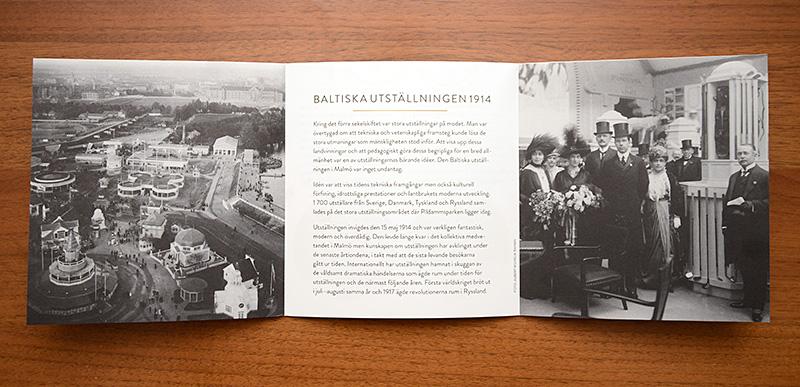 martinjohansson-diseno-oldskull-03