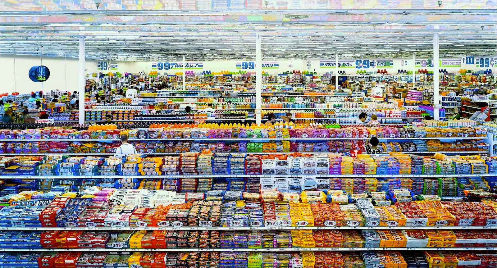 most-expensive-photograph-99-cent-II-diptychon-andreas-gursky-4