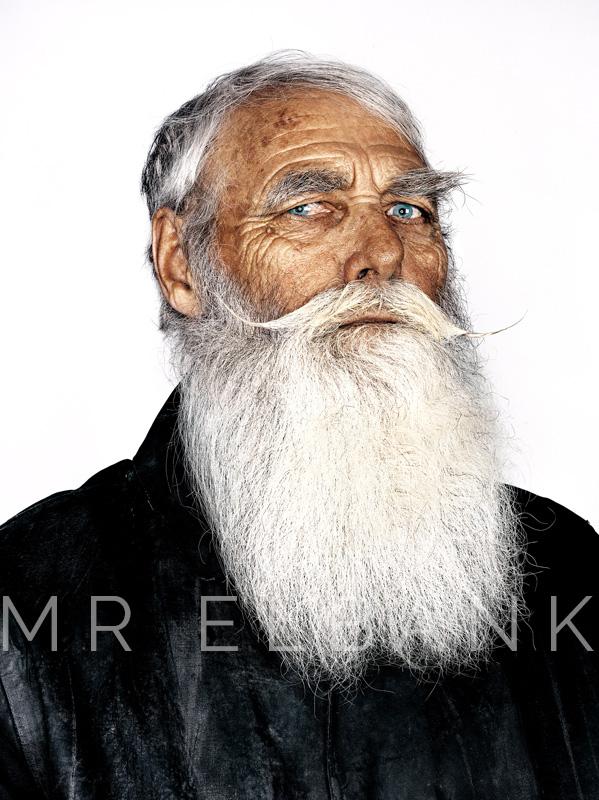 mrelbank-foto-oldskull-01