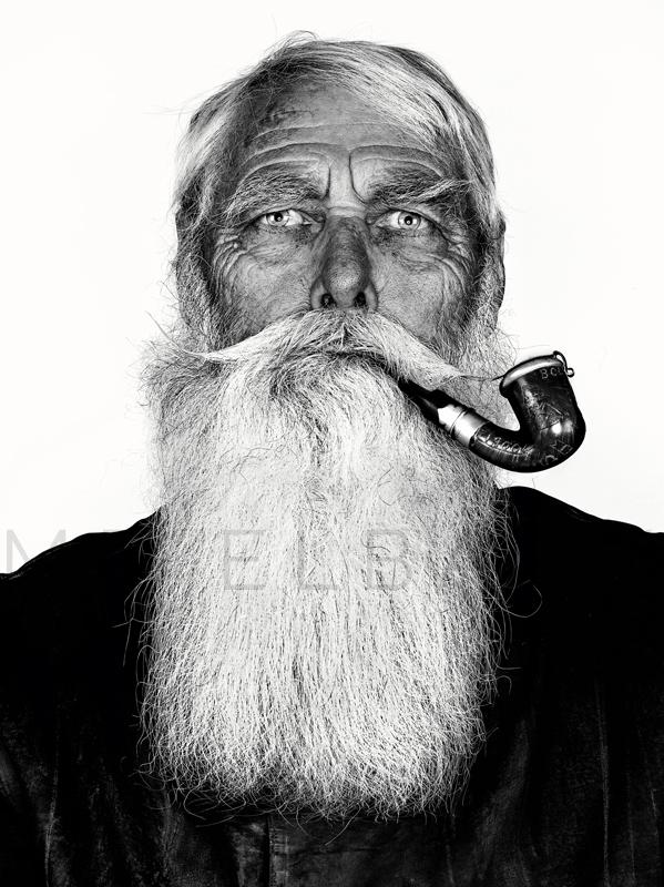 mrelbank-foto-oldskull-05