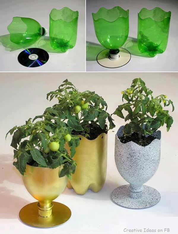 objetos reciclados oldskull-111