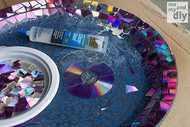 objetos reciclados oldskull1-6-2