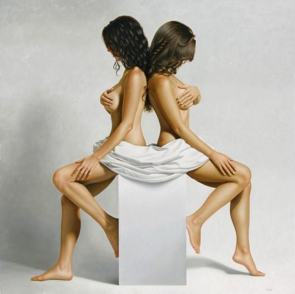 omarortiz-dibujo-oldskull-06