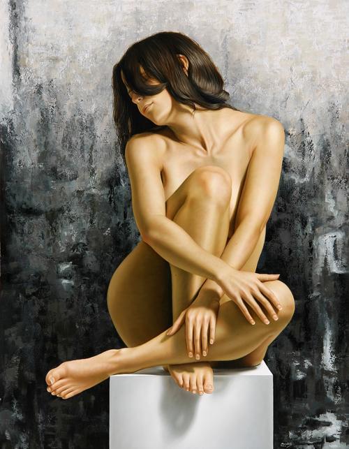 omarortiz-dibujo-oldskull-07