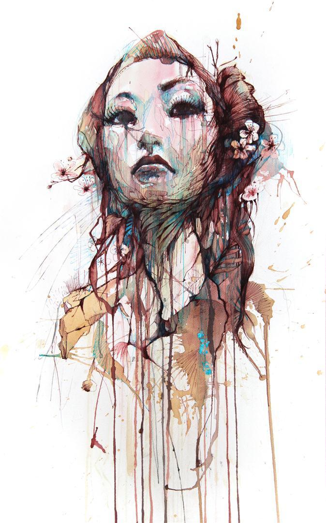 portraits-illustration-oldskull-1