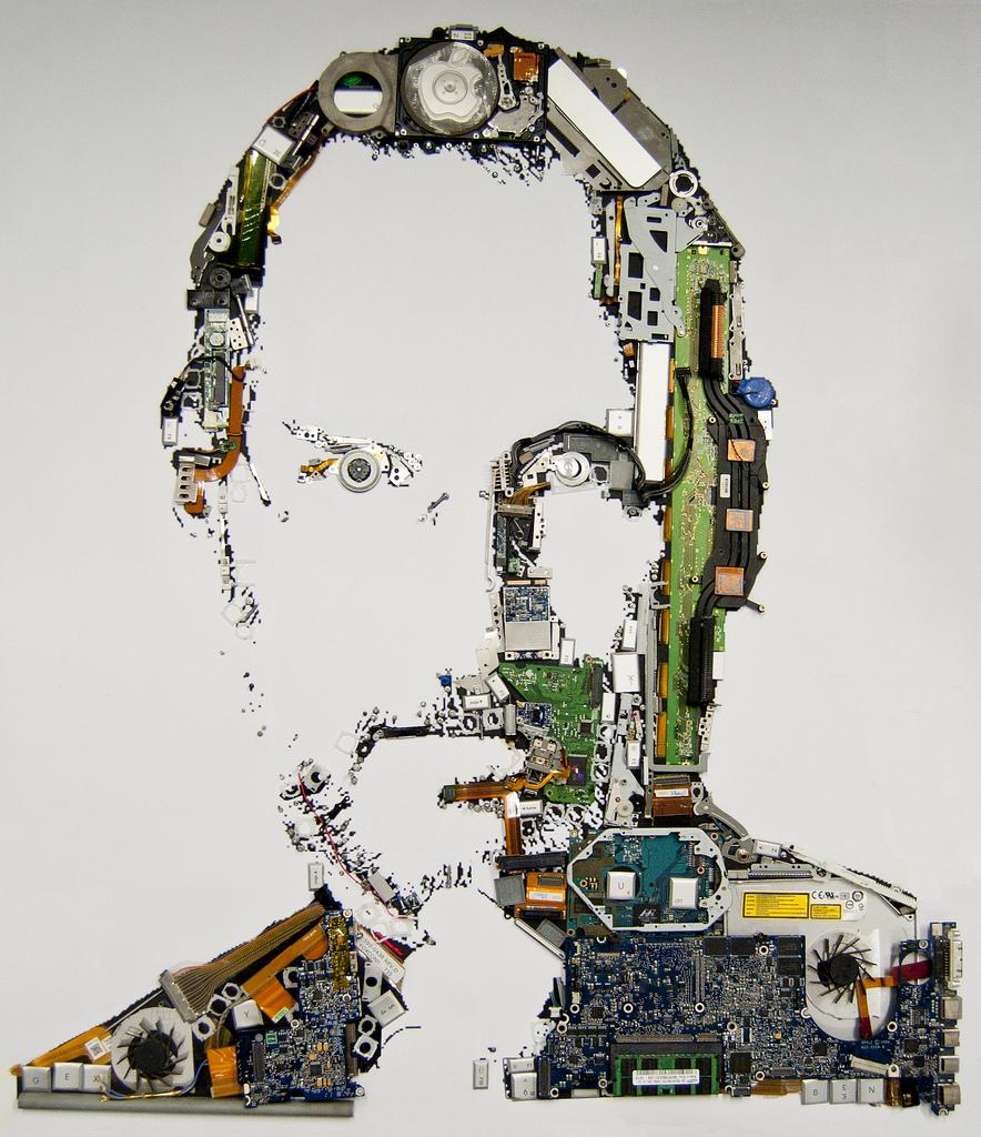 portraits-illustration-oldskull-10