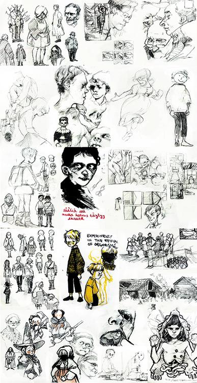 reijonen-dibujo-oldskull-01