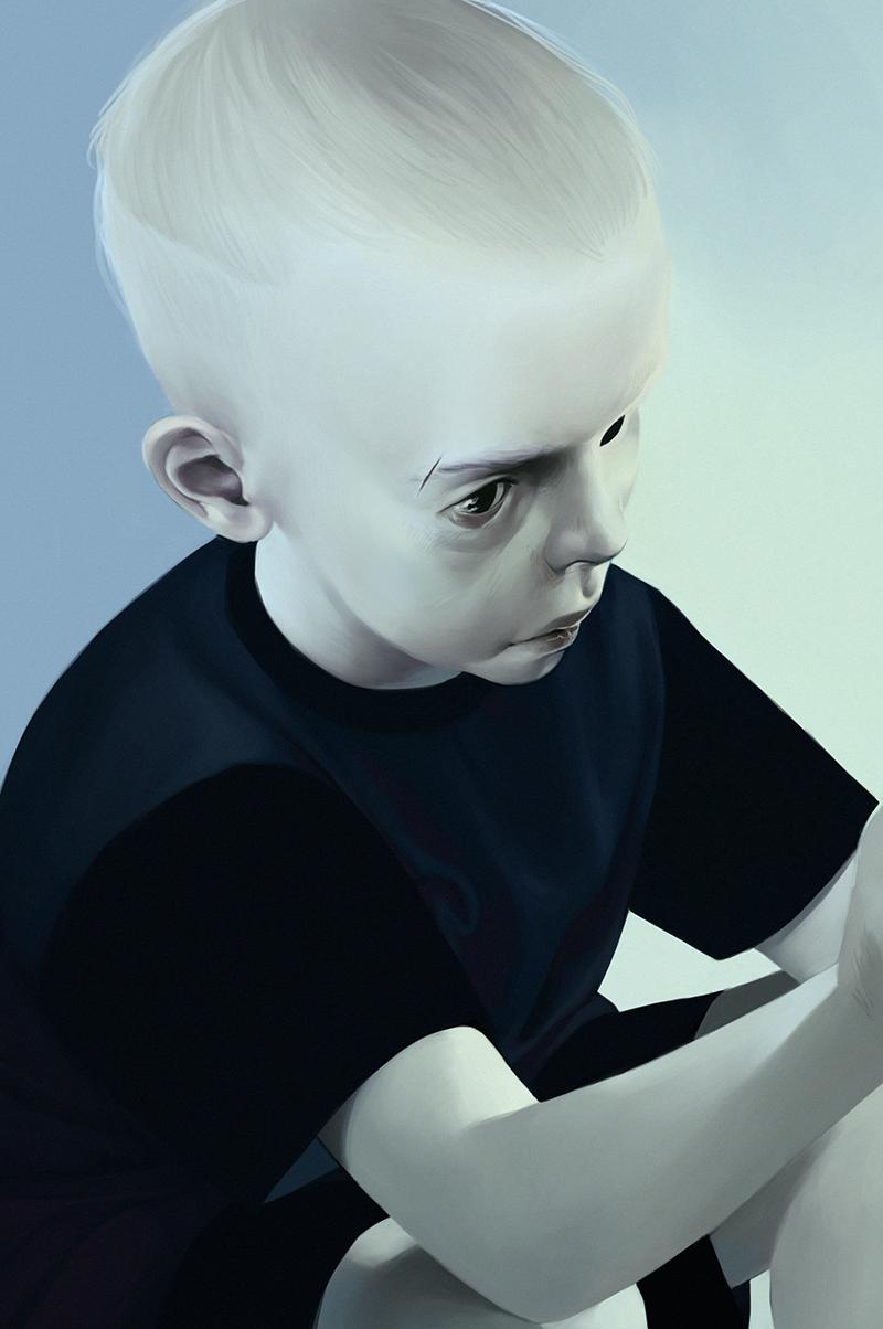 reijonen-dibujo-oldskull-15