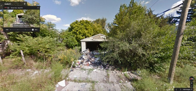 street-view-google-detroit-ville-abandonnee19