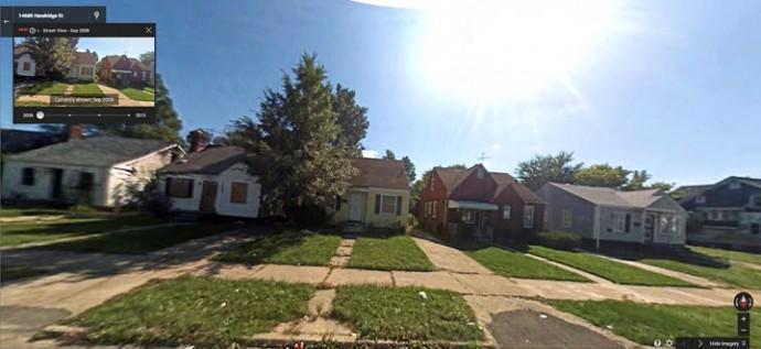 street-view-google-detroit-ville-abandonnee31