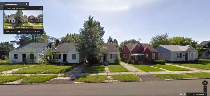 street-view-google-detroit-ville-abandonnee32