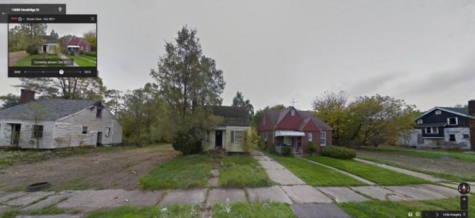 street-view-google-detroit-ville-abandonnee33