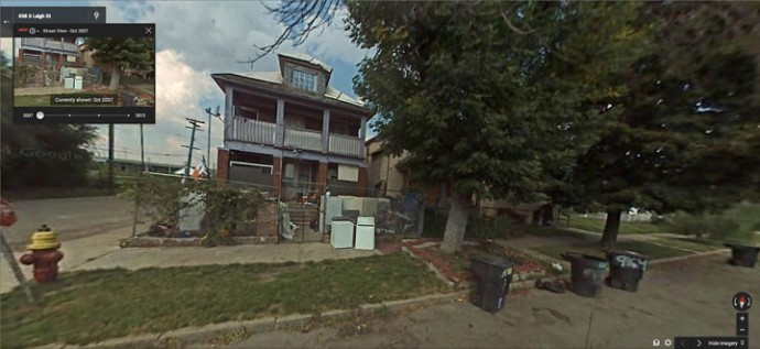 street-view-google-detroit-ville-abandonnee35