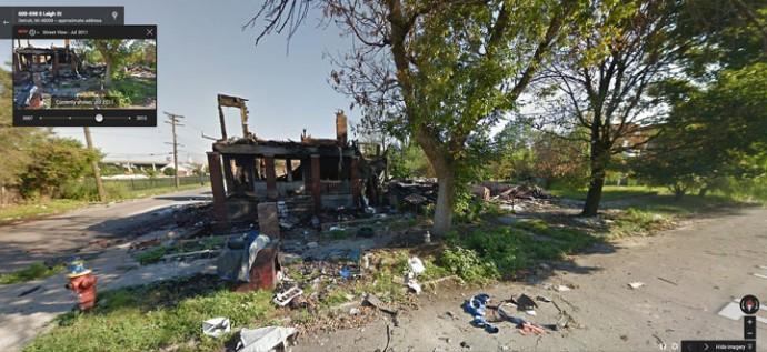 street-view-google-detroit-ville-abandonnee37