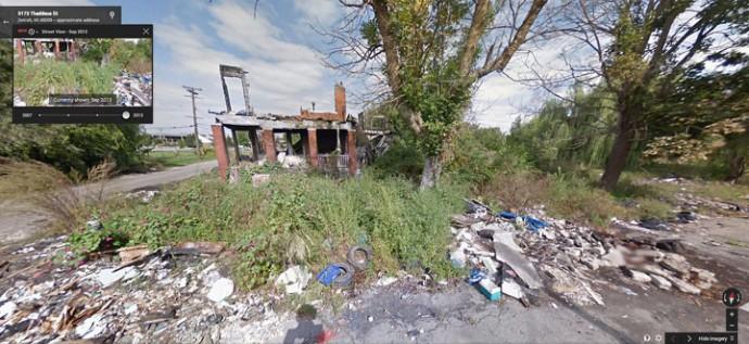 street-view-google-detroit-ville-abandonnee38