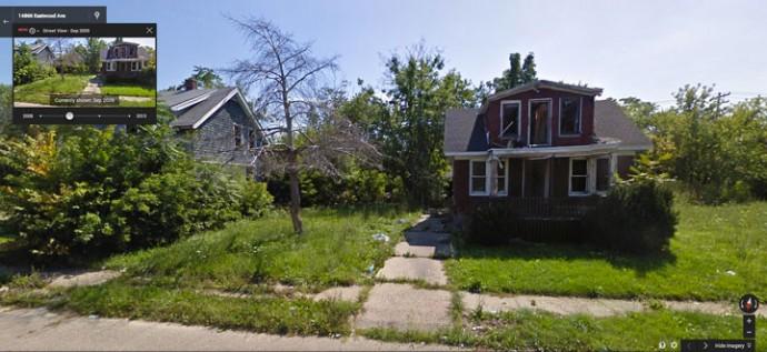 Detroit_AntesDespues-fotografia-oldskull-40