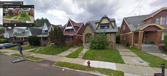 street-view-google-detroit-ville-abandonnee44