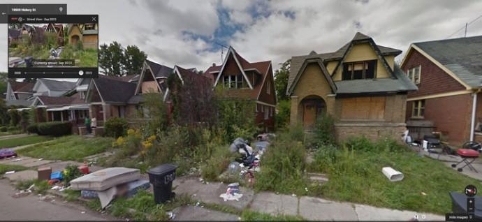 street-view-google-detroit-ville-abandonnee46