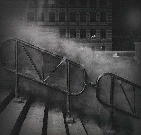 titarenko-foto-oldskull-01