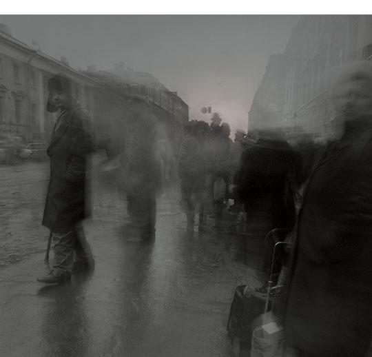 titarenko-foto-oldskull-02