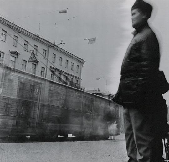 titarenko-foto-oldskull-03