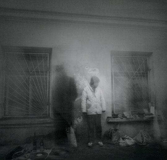 titarenko-foto-oldskull-06