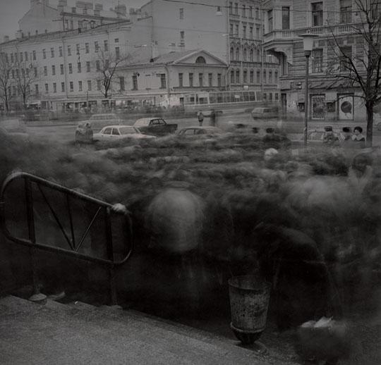 titarenko-foto-oldskull-08