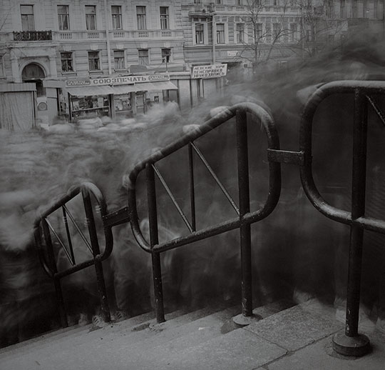 titarenko-foto-oldskull-09