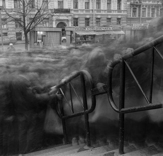 titarenko-foto-oldskull-10