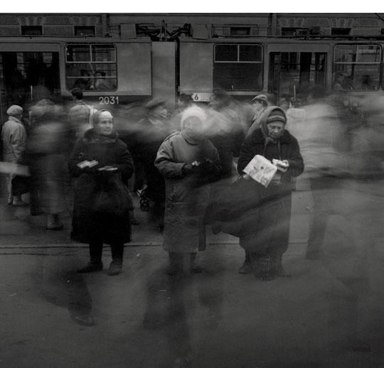 titarenko-foto-oldskull-12