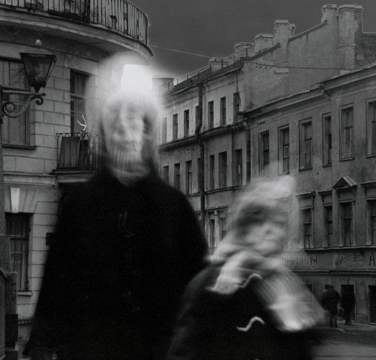 titarenko-foto-oldskull-13