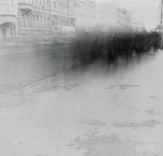 titarenko-foto-oldskull-14