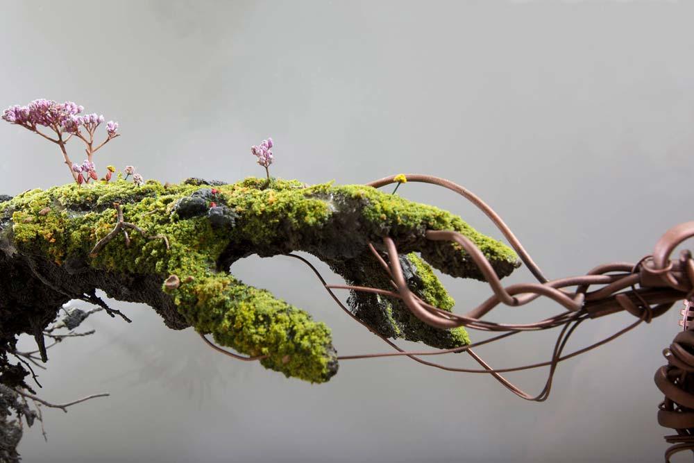 Emeric-chantier--floral-sculptures-2