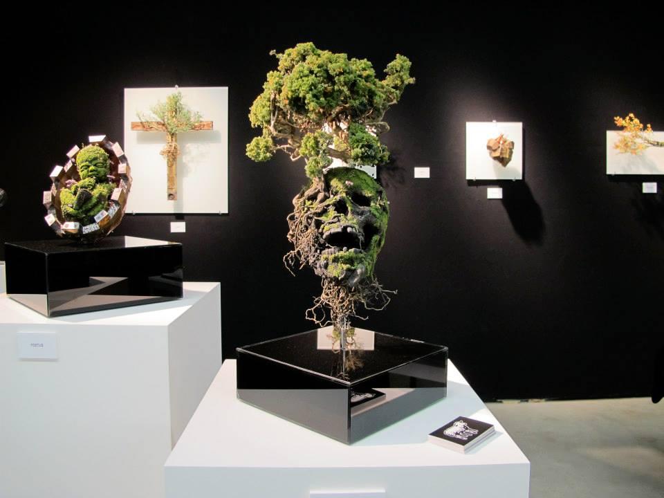Emeric chantier- floral-sculptures-3