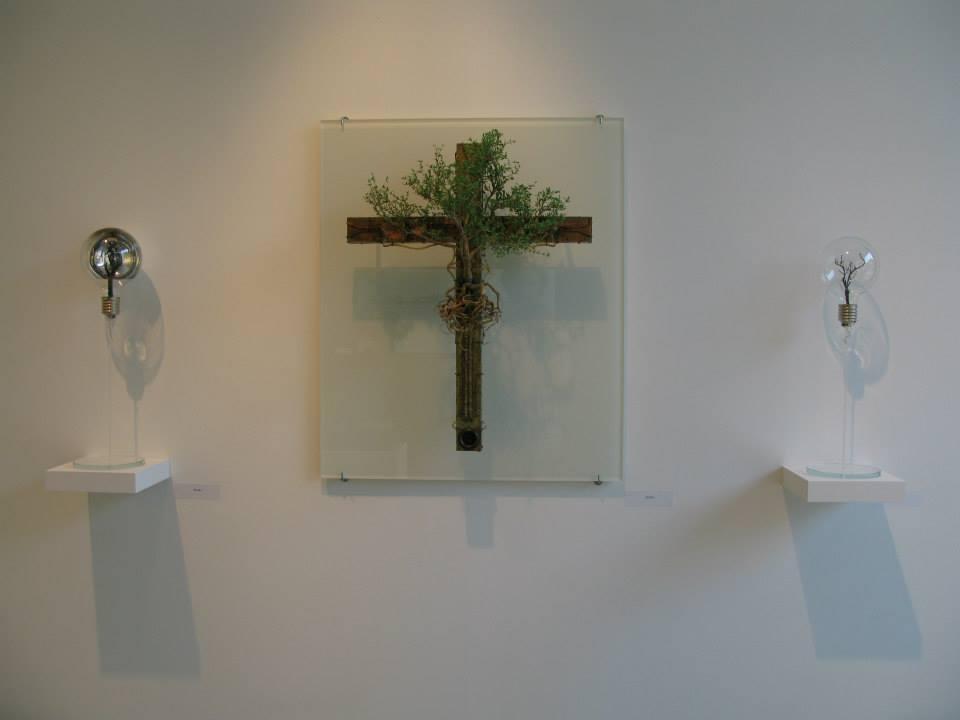 Emeric chantier- floral-sculptures-6