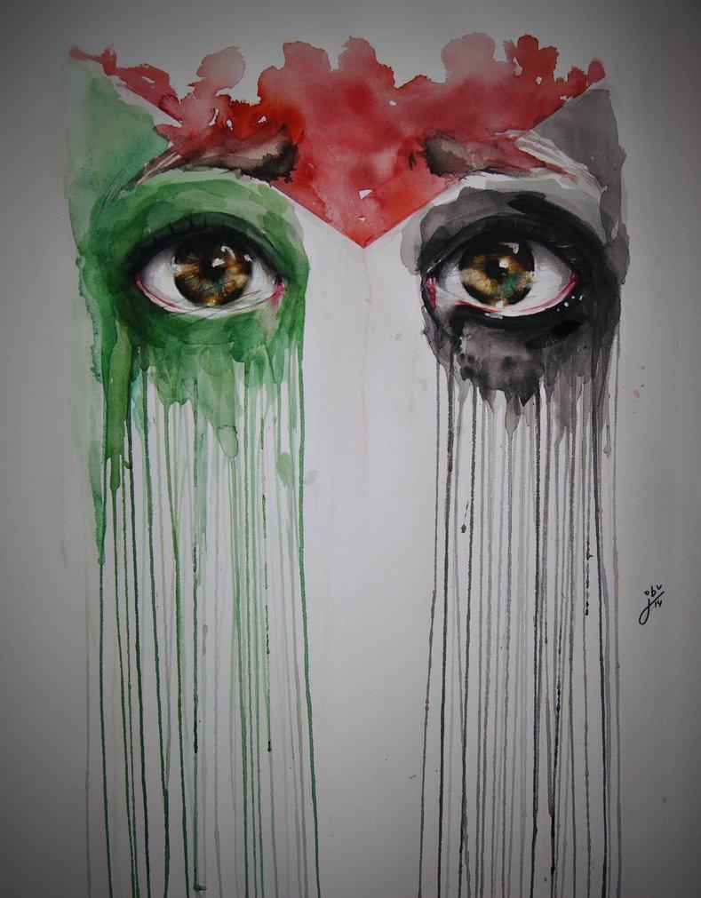 Palestina-imagenes-oldskull-1