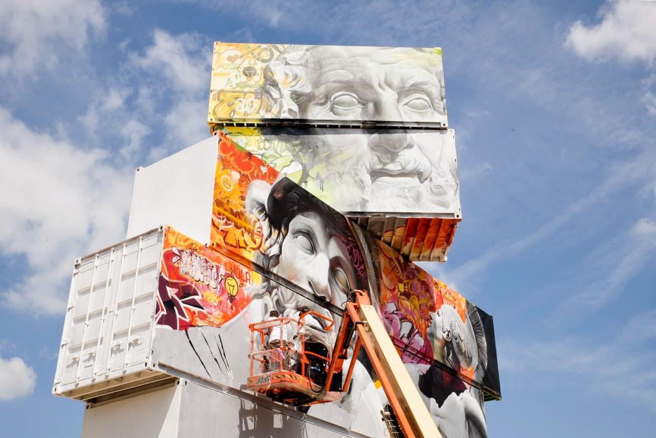 Pichi-avo-container-graffitti-5
