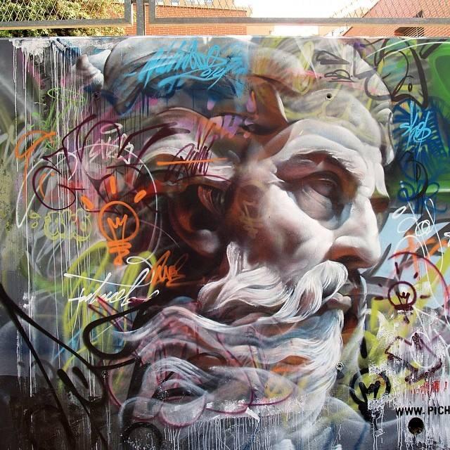 Pichi-avo-container-graffitti-7