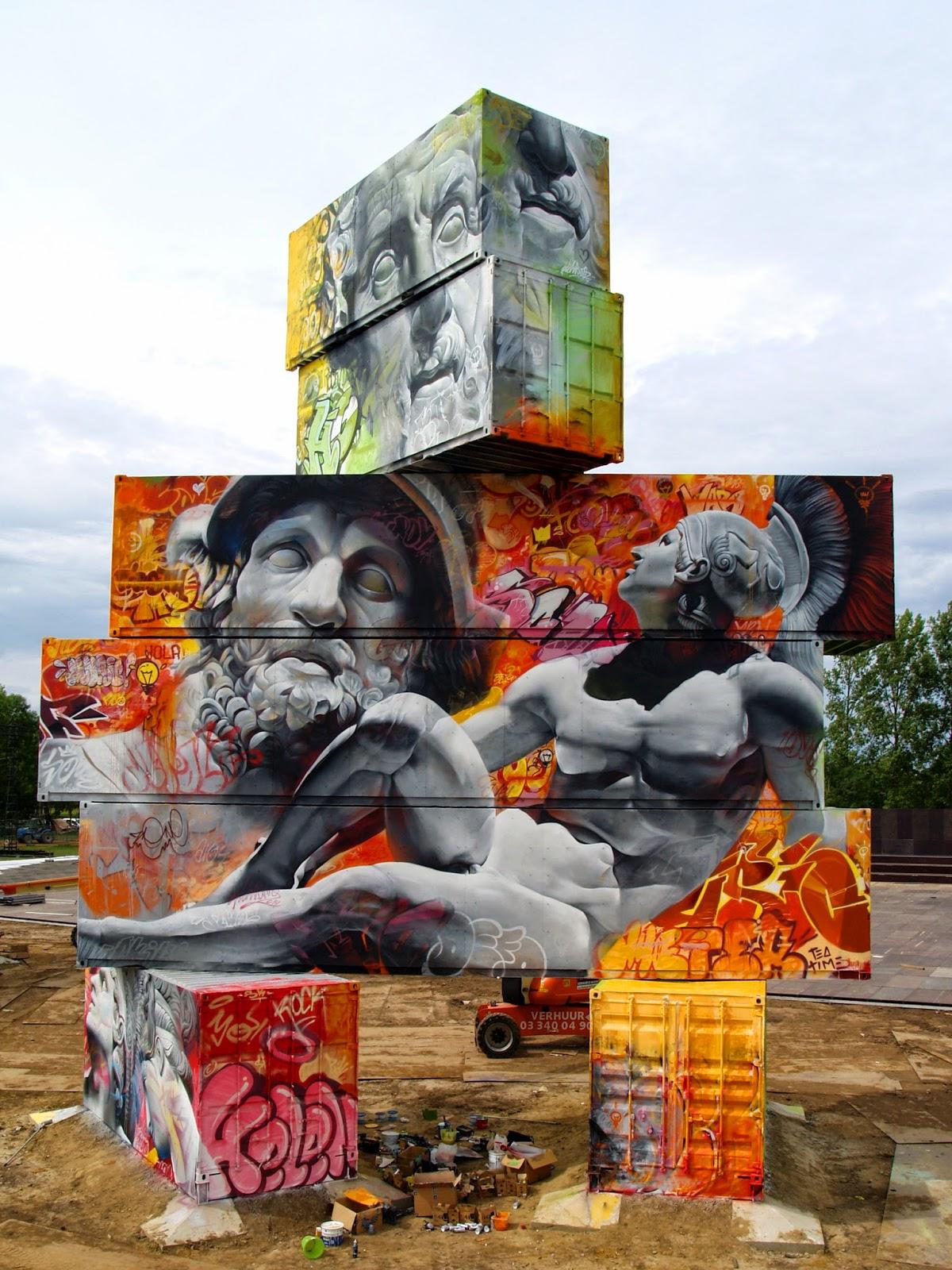 Pichi-avo-container-graffitti