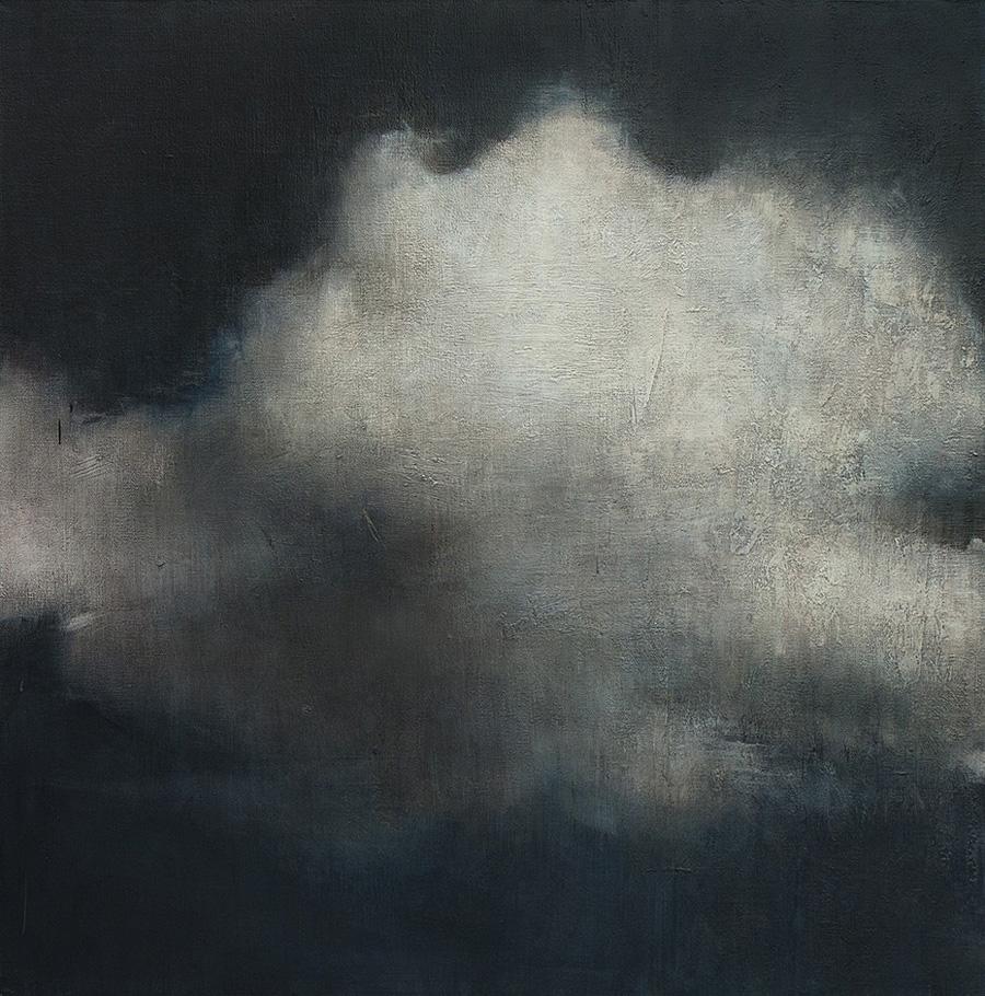 alejandromarco-pintura-oldskull-01