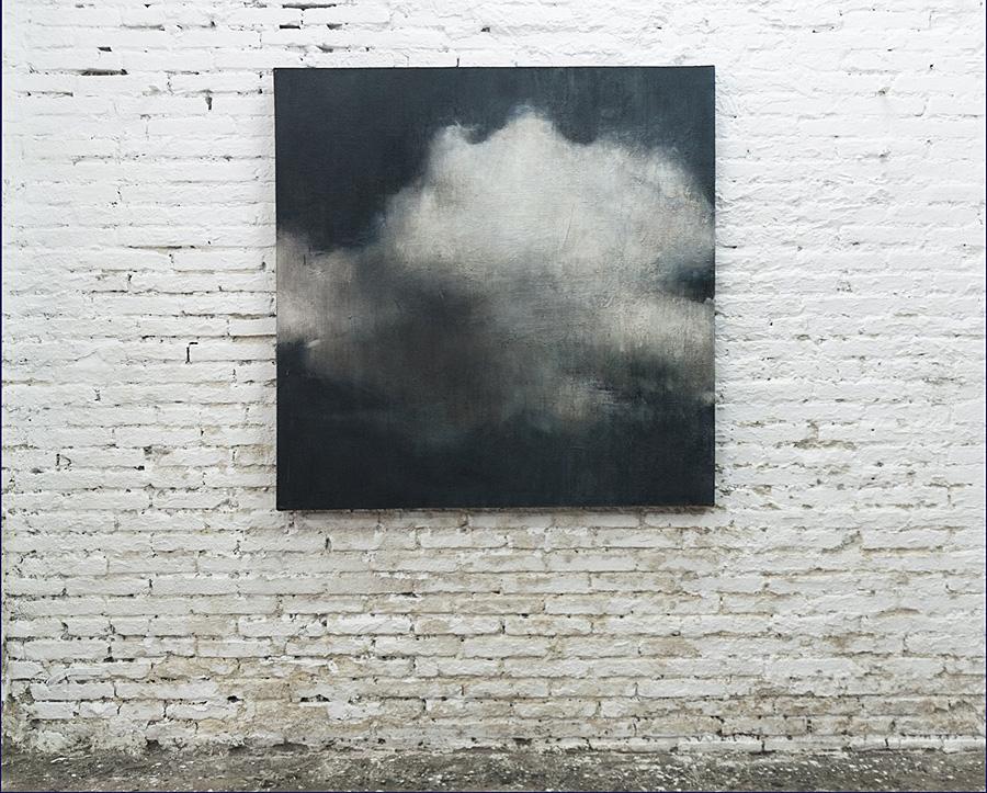 alejandromarco-pintura-oldskull-03