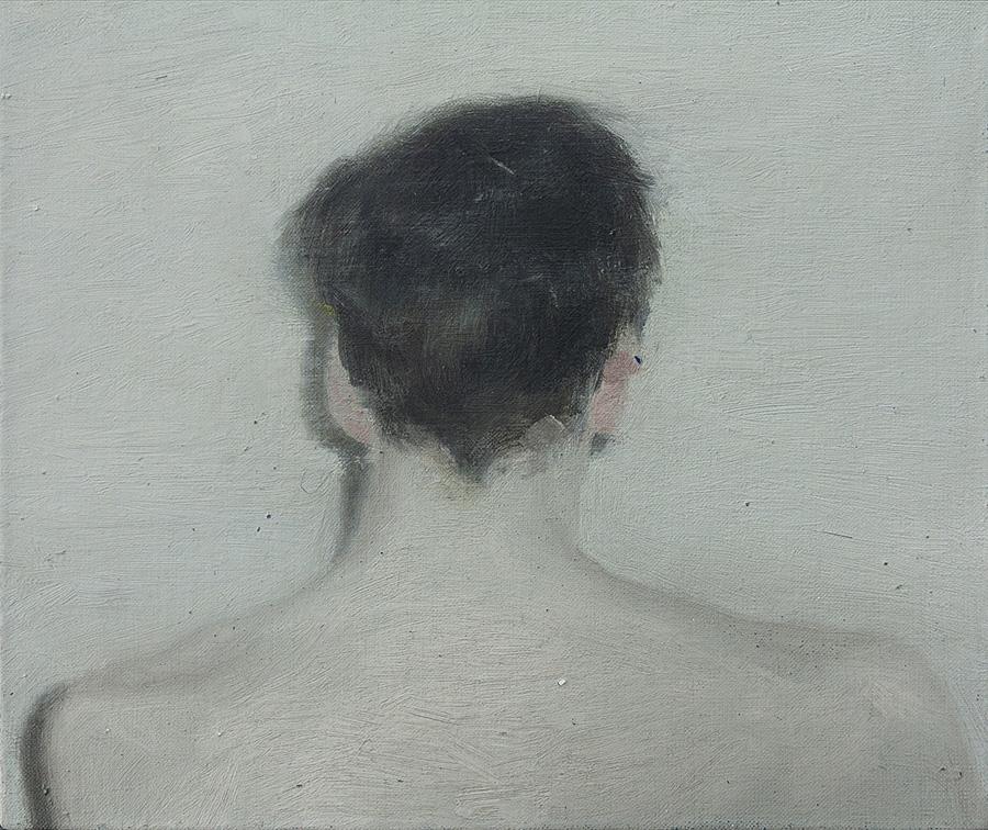 alejandromarco-pintura-oldskull-04