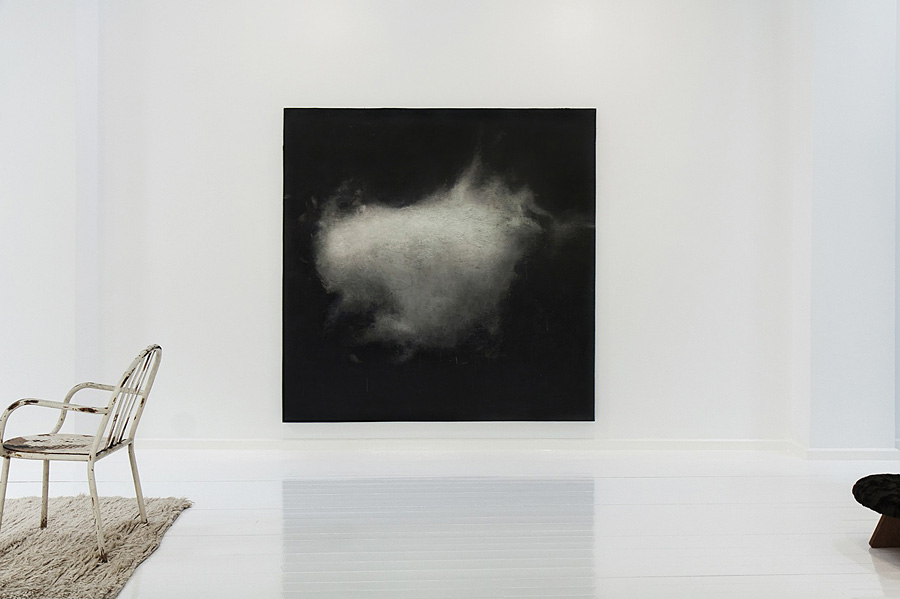 alejandromarco-pintura-oldskull-05