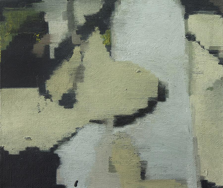 alejandromarco-pintura-oldskull-06