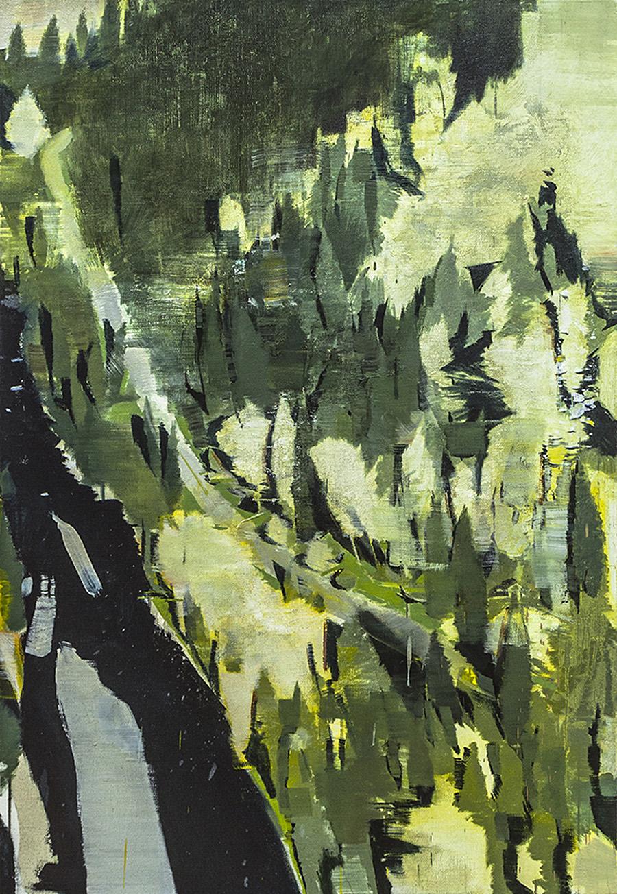alejandromarco-pintura-oldskull-08