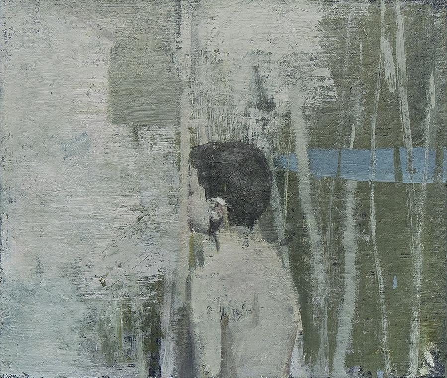 alejandromarco-pintura-oldskull-10