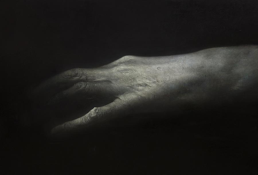 alejandromarco-pintura-oldskull-11