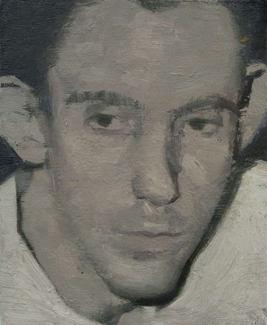 alejandromarco-pintura-oldskull-12